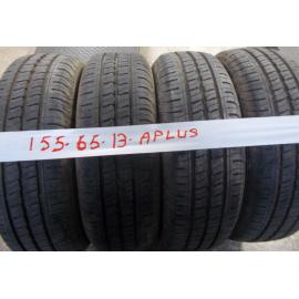 155/65 R13 USATO APLUS