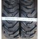 320/80 -18 (12.5/80-18) 125A8 TL MITAS TR09