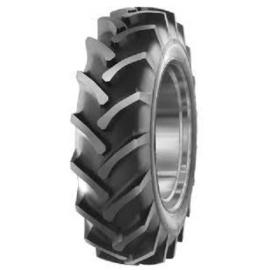 18.4-34 PR8 TT CONTINENTAL AS-FARMER