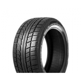 225/45 R17 94H TRIANGLE TR777 WINTER