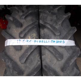 13.6 R36 USATO TM300 S