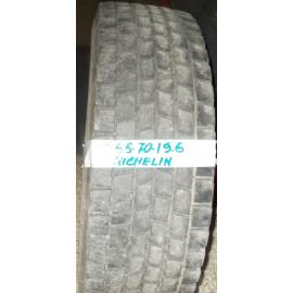 265/70 R19.5 USATO MICHELIN
