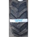 320/85 R20 (12.4R20) USATO AGRIMAX RT855