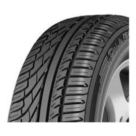 205/60 R16 92W MICHELIN PILOT PRIMACY HP