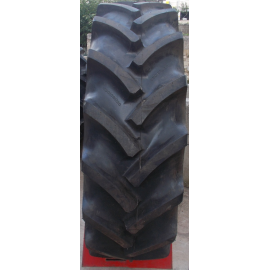 420/70 R24 130D TL ADVANCE R-1W