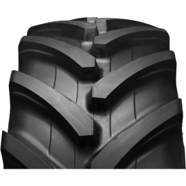 580/70 R38 155D ALLIANCE AGRISTAR II 70