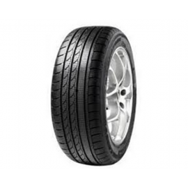 195/45 R16 84H XL MINERVA S210 WINTER