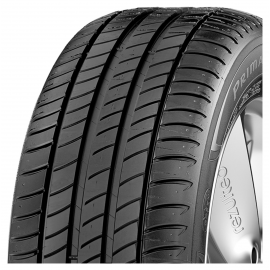 205/50 R17 93W XL MICHELIN PRIMACY 3