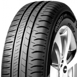 215/55 R16 93V MICHELIN ENERGY SAVER