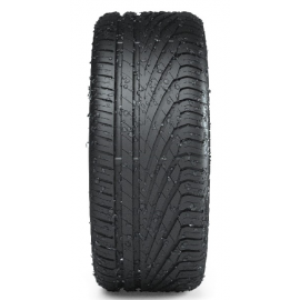 225/50 R17 98Y XL UNIROYAL RAINSPORT 3