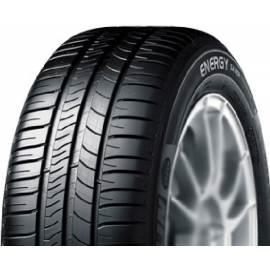 185/60 R15 84H MICHELIN ENERGY SAVER +