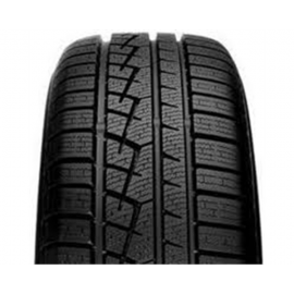215/45 R17 91V YOKOHAMA V902A WINTER