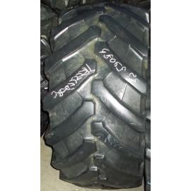480/65 R24 USATO TRELLEBORG TM800