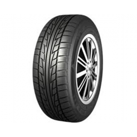 245/40 R18 97V XL NANKANG SV2 WINTER