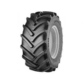 540/65 R30 150D(153A8) TL CONTINENTAL AC 65
