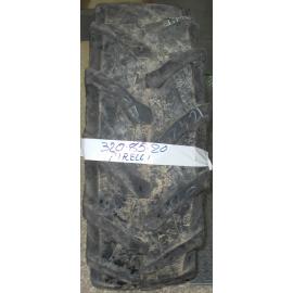 320/85 R20 (12.4R20) USATO KLEBER TRAKER