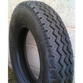 6.50 R16 PR12 TT ADVANCE GL671A