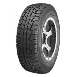 195/80 R15 96H GENERAL GRABBER UHP