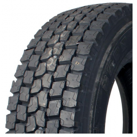 265/70 R19.5 140M PRIMEWELL PW212