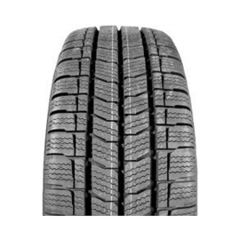 205/75 R16C 110/108R BF GOODRICH ACTIVAN WINTER