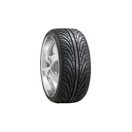 275/35 R18 95Y XL NANKANG NS2