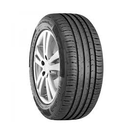 175/65 R15 84H CONTINENTAL CONTIPREMIUMCONTACT 5