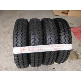 6.50-14C PR8 98/96N MONTANA D401