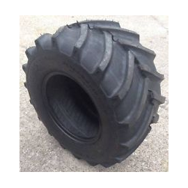 31X15.50-15 PR10 TM SPEEDWAYS TRENCHER