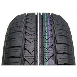 225/65 R16C 112/110R NANKANG SL-6 WINTER